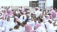 قصة إسلام بریدة بن الحصیب