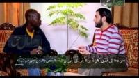 گلستان رسالت - آباد کردن خانه با قرائت قرآن