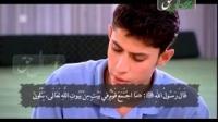گلستان رسالت - اهمیت اجتماعات قرآنی
