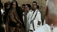ابزارهای اهل باطل در مبارزه با دعوت اسلامی ( قسمت دوم ) - عظمت نبوت