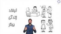 تلاوة رائعه للشیخ شیرزاد عبد الرحمن طاهر - سورة الحدید