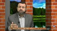 فتوای رمضانی - ۱۴ تیر ۱۳۹۵