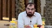 سفره افطار - قسمت چهاردهم