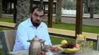 سفره افطار - قسمت بیست و سوم