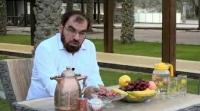 سفره افطار - قسمت بیست و چهارم
