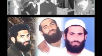 حجت الاسلام مرتضی رادمهر - اسطوره ی هدایت