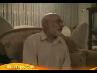 شناخت روح انسان از دیدگاه قرآن