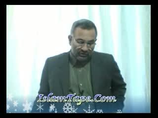 مقدمه ای بر آغاز قصص قرآنی و قصص الانبیاء