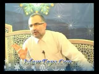 داستان حضرت ابراهیم – 5