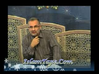 تفسیر سوره کهف (3)