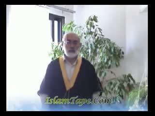 مرجع رفع اختلاف بین اندیشه ها