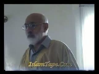معرفت خدا در اسلام و ادیان دیگر