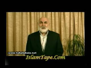 دلایل حقانیت قرآن