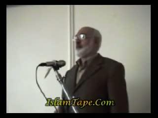 نگرش عقلی به خلقت و تکامل در قرآن
