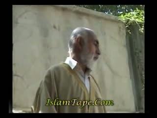چگونگی جمع عقل و دین