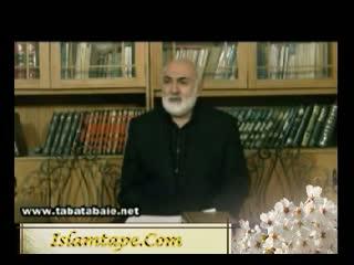 تصویر خدا در قرآن