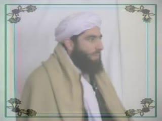 اسلام آوردن حضرت عمر فاروق(رضی الله عنه)-(1)