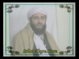 اسلام آوردن حضرت عمر فاروق(رضی الله عنه)-(2)