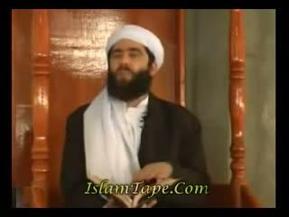 شناخت حضرت عایشه صدیقه(رضی الله عنها)-(3)