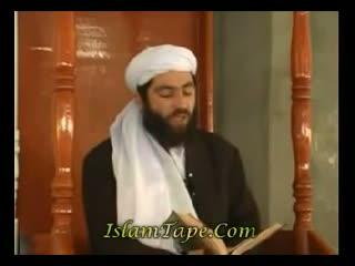 شناخت حضرت عایشه صدیقه(رضی الله عنها)-(7)