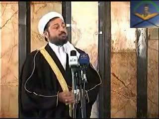 مفهوم اخوت در اسلام