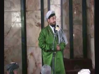 مقام شهید(1)