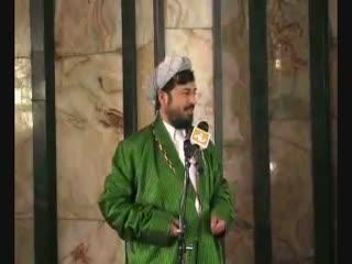 مقام شهید(2)