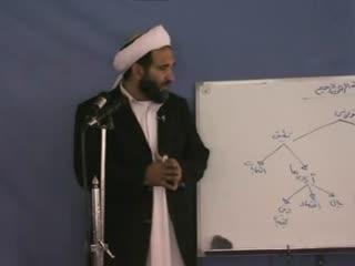اسلام و دموکراسی