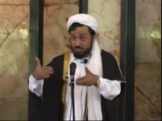 مقام معلم از دیدگاه اسلام(4)