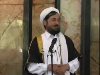 مقام معلم از دیدگاه اسلام(5)
