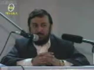حل مشکلات افغانستان از دیدگاه قرآن(2)