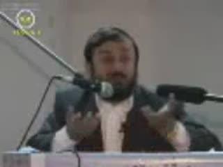 حل مشکلات افغانستان از دیدگاه قرآن(3)