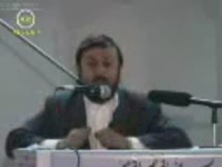 حل مشکلات افغانستان از دیدگاه قرآن(4)