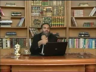 دروس عقیده(16)