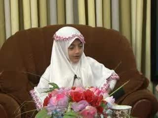 دروس معانی نماز(5)