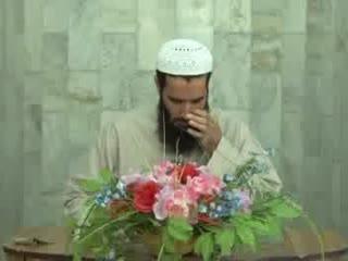 احکام ترویحه و نماز تراویح