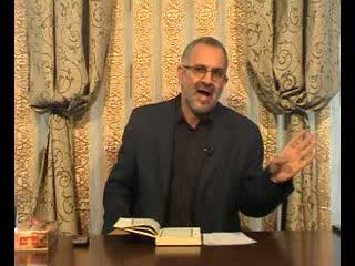 احکام آیات:سعی بین صفا و مروه