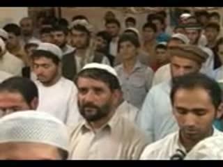 شروط قبولی روزه و تعهدات مسلمانان