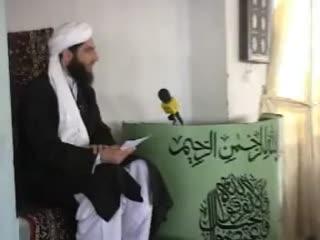 موسیقی از دیدگاه اسلام (2)