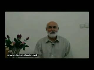 بهرام مشیری و نقد روشنفکری دینی (2)