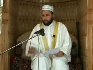 حکم موسیقی از دیدگاه اسلام