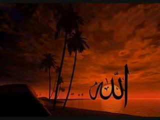 اهمیت صحت در اسلام (1)