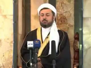 مفهوم جهاد (1)