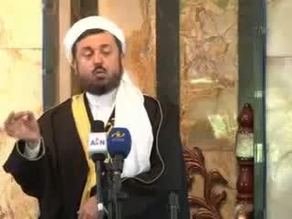 مفهوم جهاد (2)