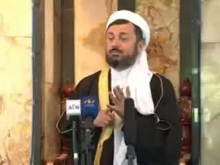 مفهوم جهاد (4)