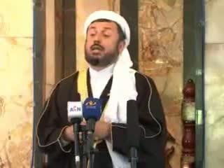 مفهوم جهاد (7)