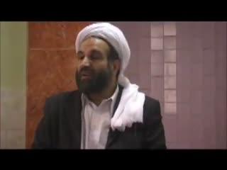 مفهوم «لا اله الا الله ، محمد رسول الله» (1)