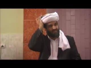 مفهوم «لا اله الا الله ، محمد رسول الله» (3)