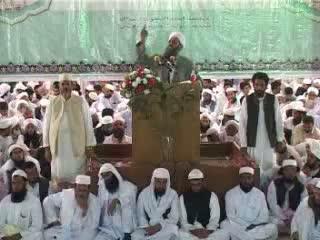 سخنرانی مولانا عبدالحمید در ختم بخاری 1390  (7)
