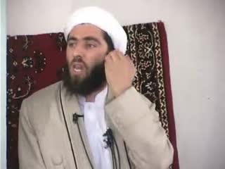 رمضان و ارتباط با قرآن کریم (2)